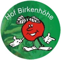 hof_birkenhoehe01