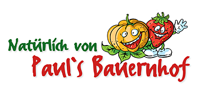 logo_pauls_bauernhof01